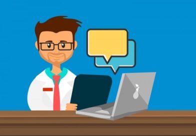 Электронные услуги ЖКХ – удобно и быстро!