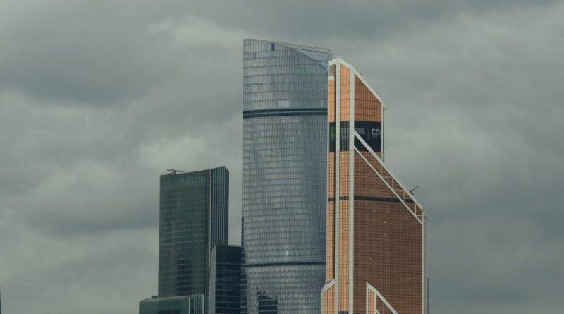 Федерального стандарта развития конкуренции с опережением показателей отметили в Москве к началу 2021 года