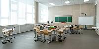 Новая-школа-Москомэкспертиза-образование