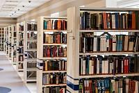 library_488690_1280.jpg