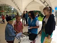 Международный-день-шахмат-игра